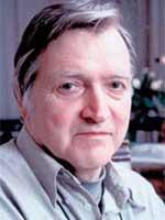 Karel Eykman