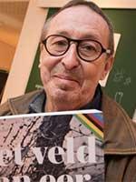 Luc Lamon