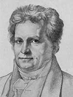 Ludwig Tieck