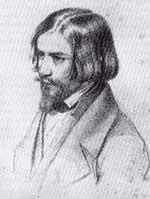 Otto Ludwig