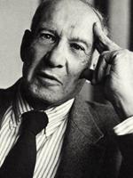 Peter F. Drucker