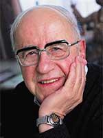 Phil Bosmans