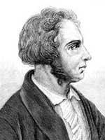 Pierre-Simon Ballanche