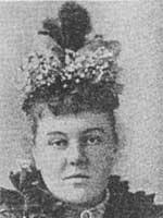 Prinses Marie Louise Karadja