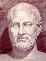 Theophrastos
