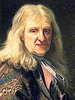 Thomas Corneille