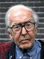 Willem Brakman