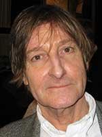 Wim T. Schippers